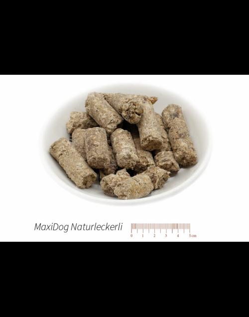 bocconcini cani reico naturleckerli • Cuccioli&Crocchette, Reico Partner | Sano. Naturale. Minerale.