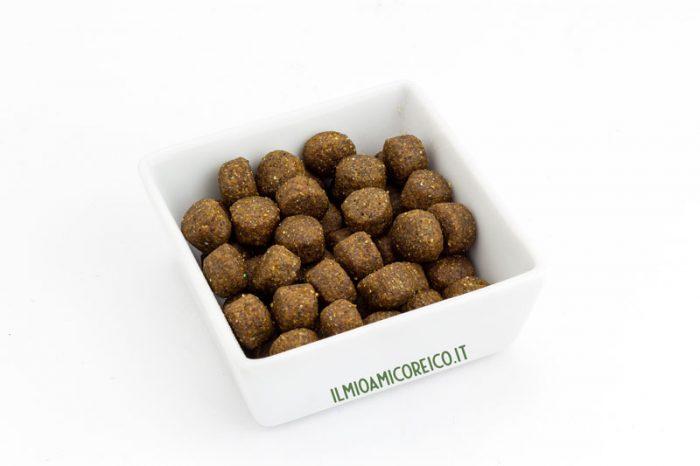 cibo cani secco crocchette reico maxidog energy • Cuccioli&Crocchette, Reico Partner | Sano. Naturale. Minerale.