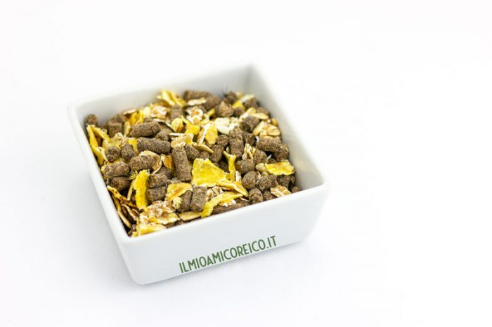 cibo cani secco crocchette reico maxidog • Cuccioli e Crocchette, Reico Partner | Sano. Naturale. Minerale.