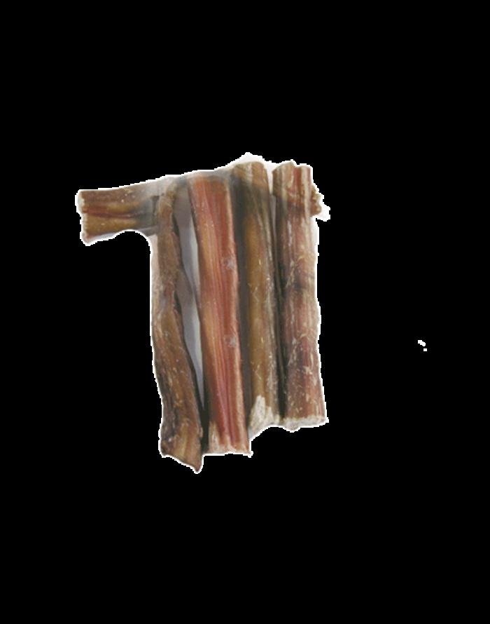 masticabili cani reico rinderstrossen tendine bovino • Cuccioli&Crocchette, Reico Partner | Sano. Naturale. Minerale.
