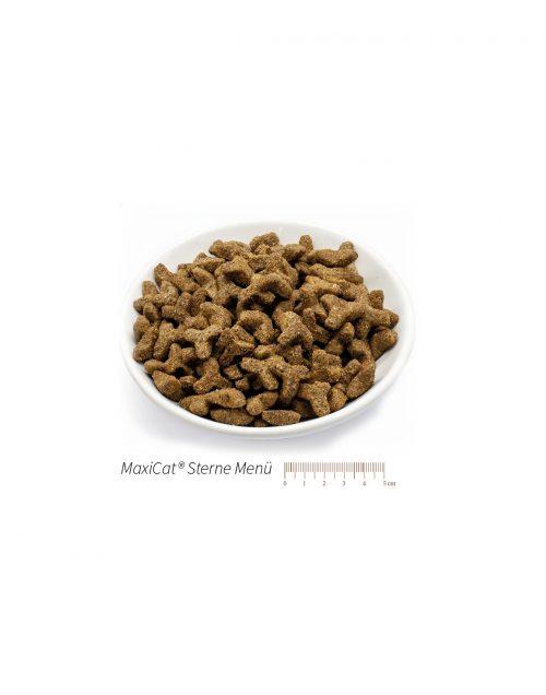 cibo gatti secco reico sterne menue • Cuccioli e Crocchette, Reico Partner | Sano. Naturale. Minerale.