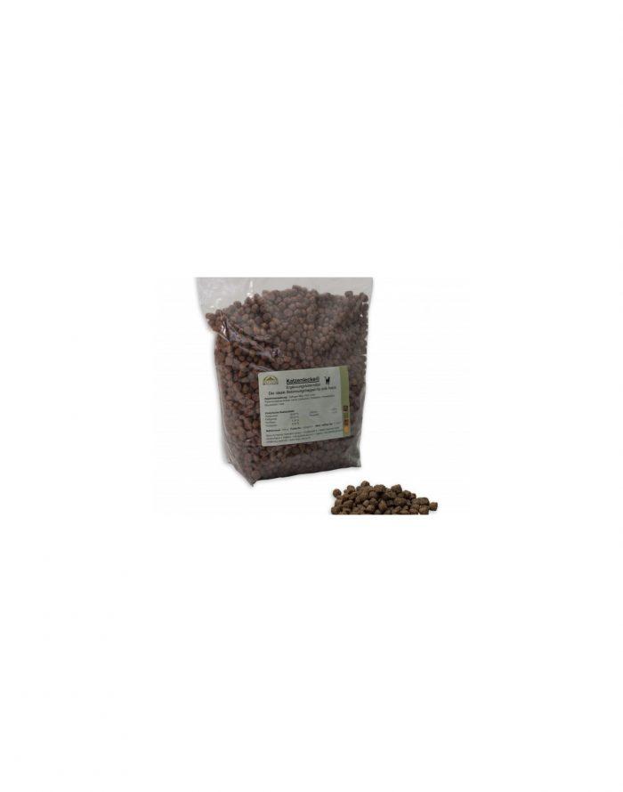 leccornie gatti reico ketzen leckerli bocconcini • Cuccioli e Crocchette, Reico Partner | Sano. Naturale. Minerale.