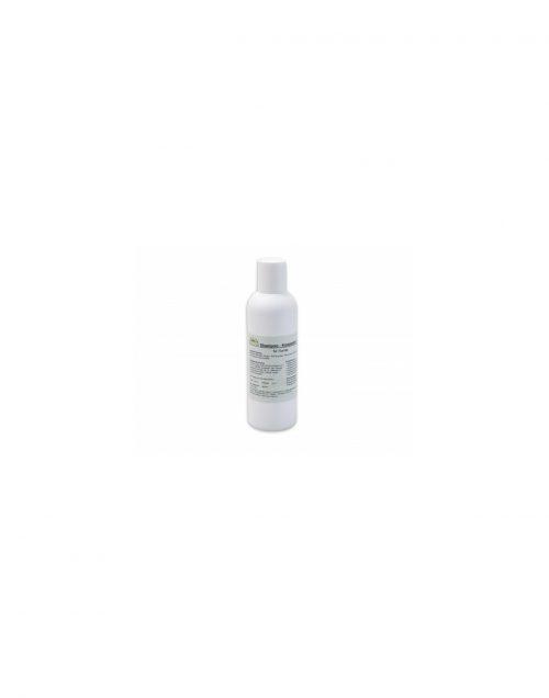 shampoo konzentrat 200 ml • Cuccioli&Crocchette, Reico Partner | Sano. Naturale. Minerale.
