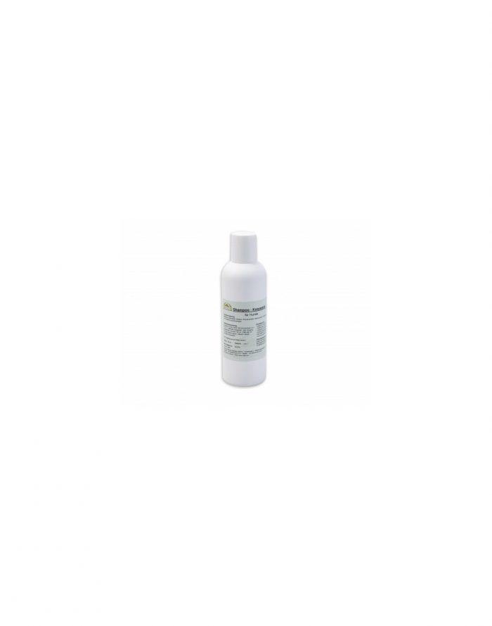 shampoo konzentrat 200 ml • Cuccioli e Crocchette, Reico Partner | Sano. Naturale. Minerale.